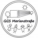 logo_ggsmerianstr_sw_20x20cm_rgb