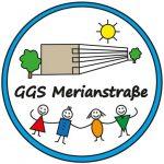 cropped-Logo_GGSMerianstr_bunt_5x5cm_rgb.jpg